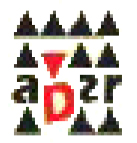 Logo ADSR
