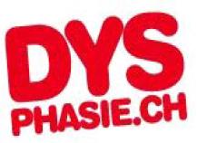 Logo Dysphasie