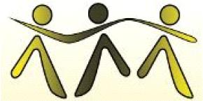 Logo Jumeaux